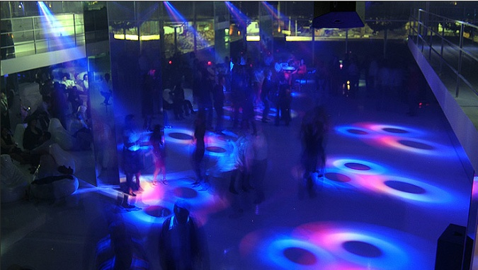 Адам и ева свинг клуб в москве как добиться закрытия ночного клуба