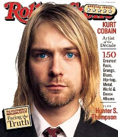 cobain_rolling_stone