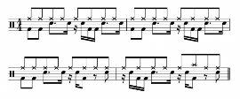 The-Amen-Break-Notation-e1430335670437.png