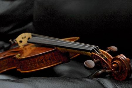 Скачать классическую музыку плавную