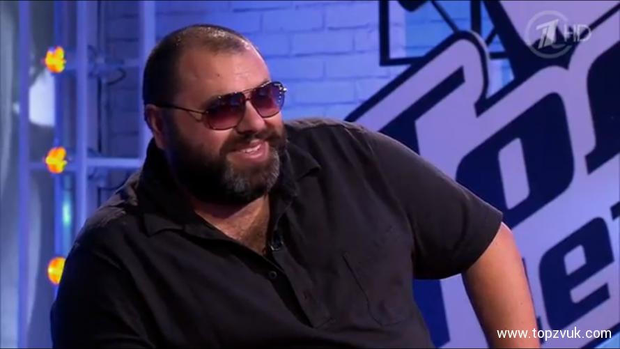 Макс Фадеев прокомментировал провальное выступление Ольги Бузовой