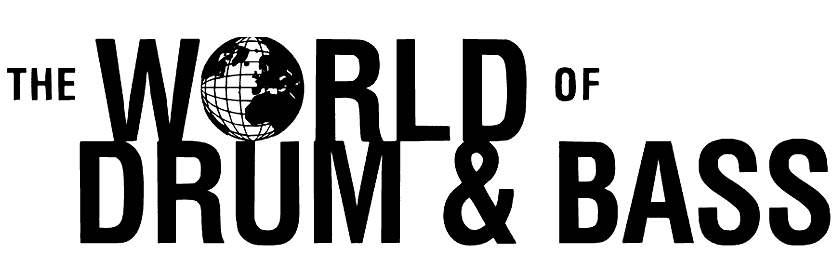 WORLD OF DRUM & BASS