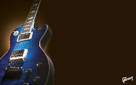 gibson_les_paul_wallpaper_by_cmdry72-d34zs8h